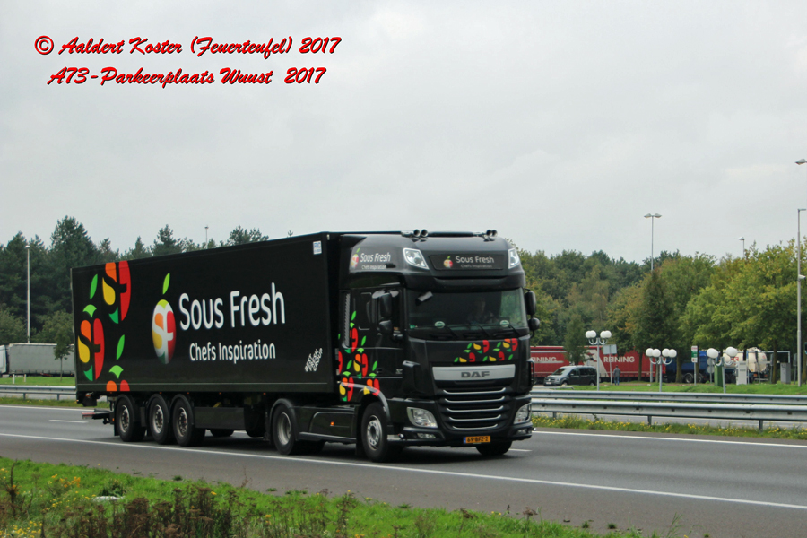 20180105-NL-00050.jpg