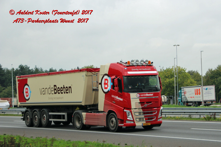 20180105-NL-00054.jpg