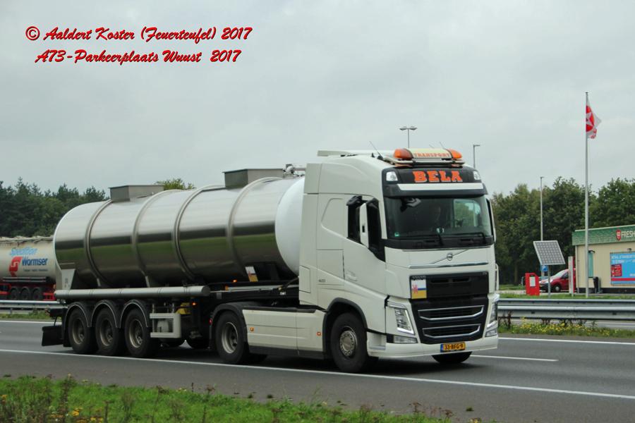20180105-NL-00055.jpg