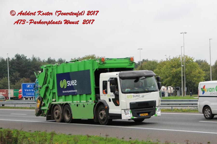 20180105-NL-00057.jpg