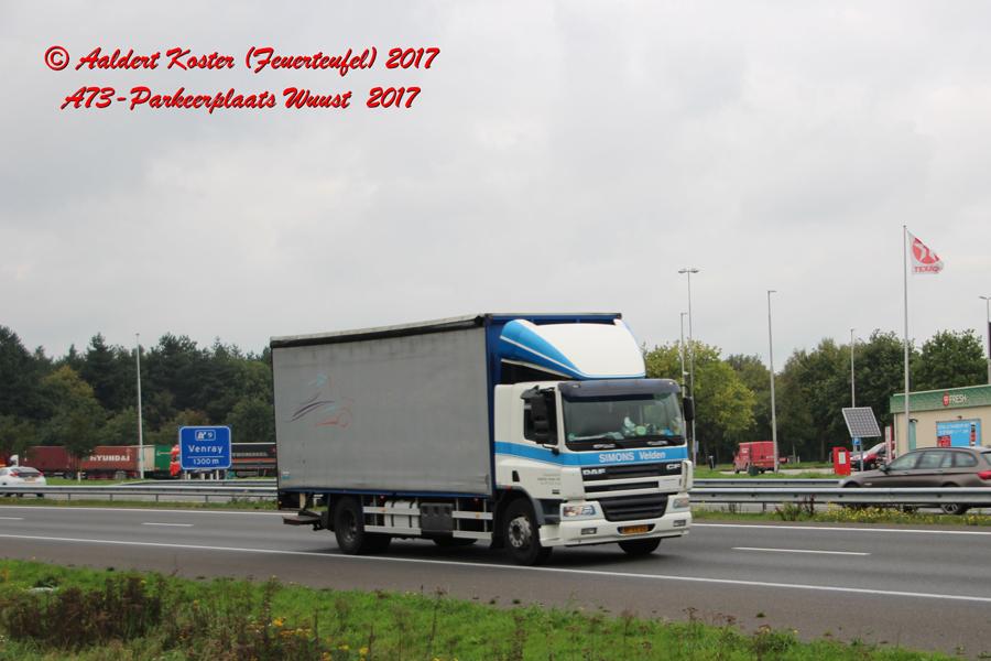 20180105-NL-00060.jpg