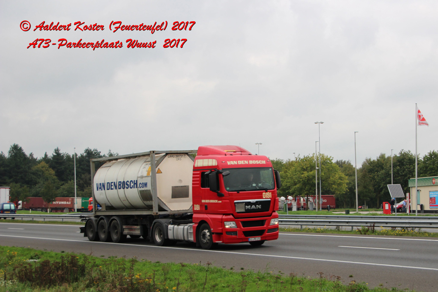 20180105-NL-00061.jpg
