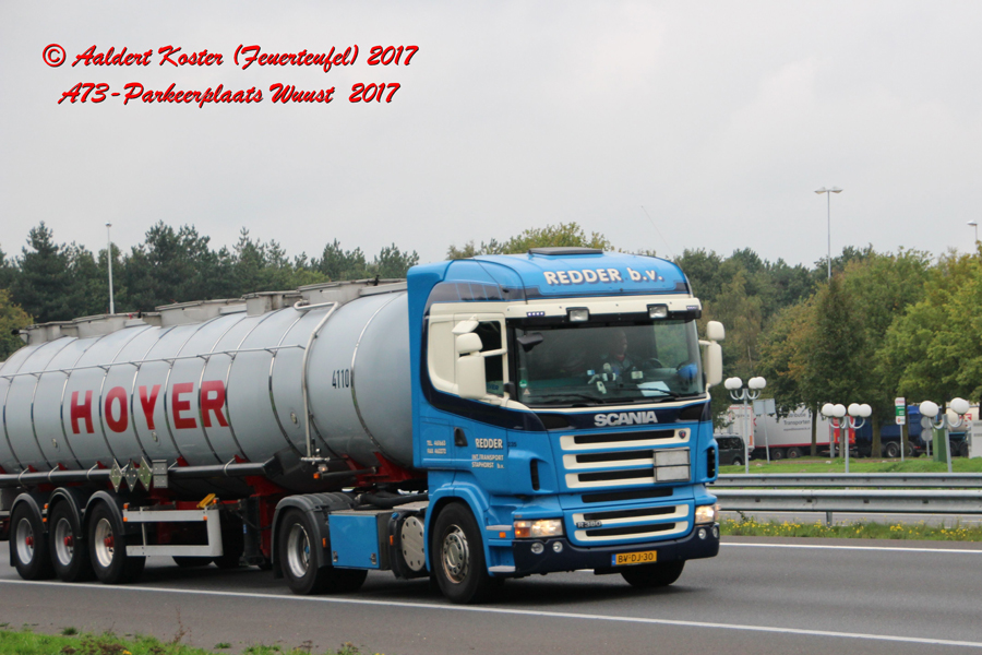20180105-NL-00065.jpg
