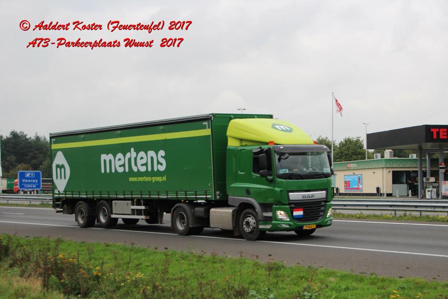 20180105-NL-00066.jpg