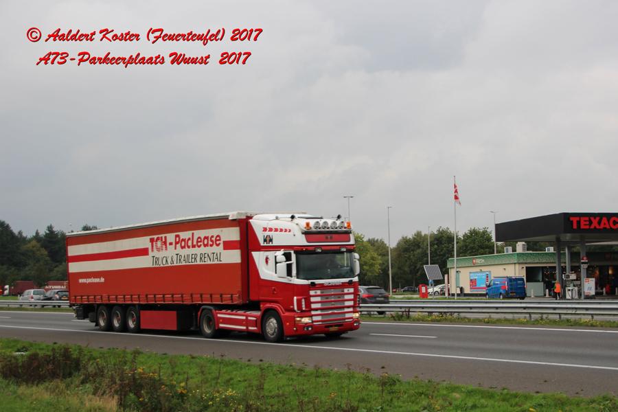 20180105-NL-00074.jpg