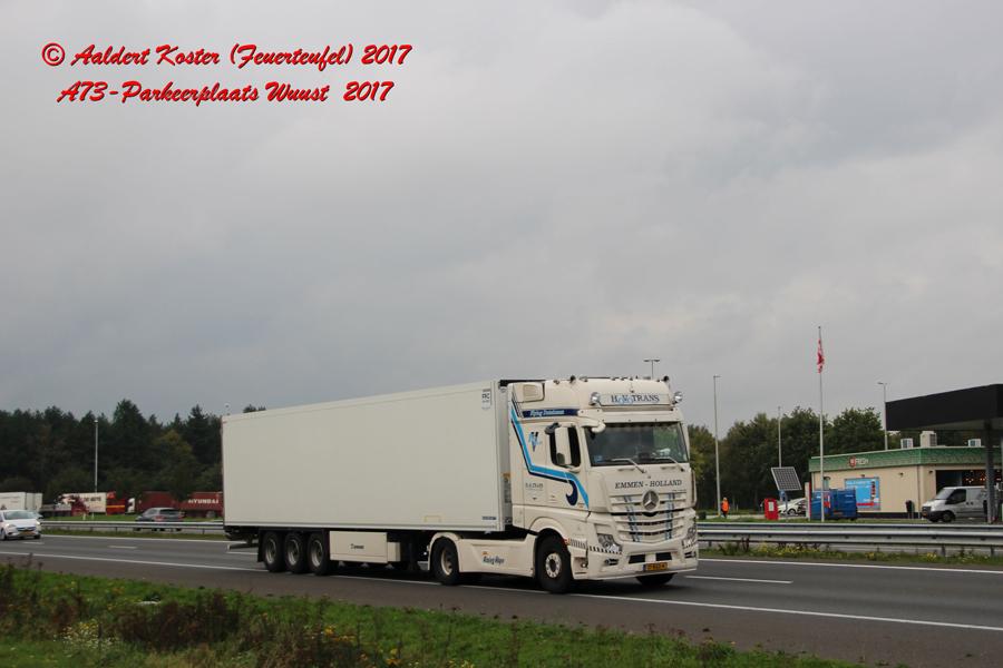 20180105-NL-00076.jpg