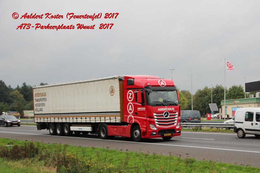 20180105-NL-00091.jpg