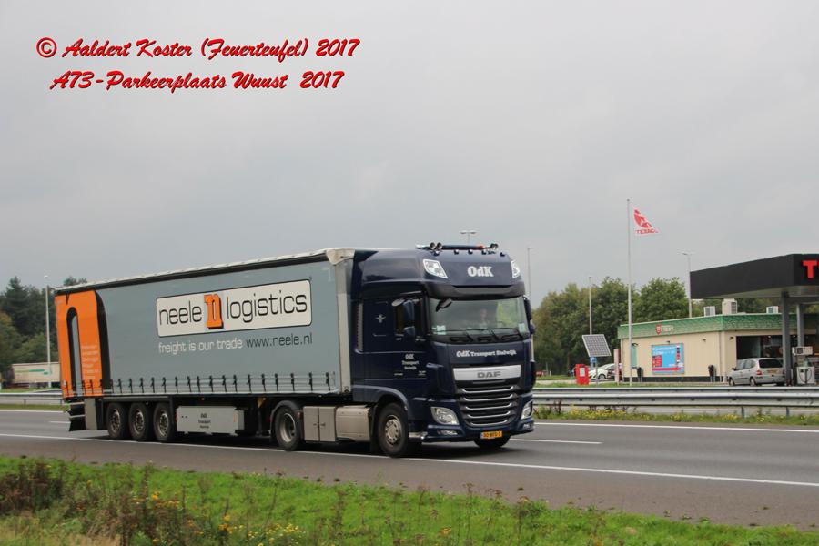 20180105-NL-00092.jpg
