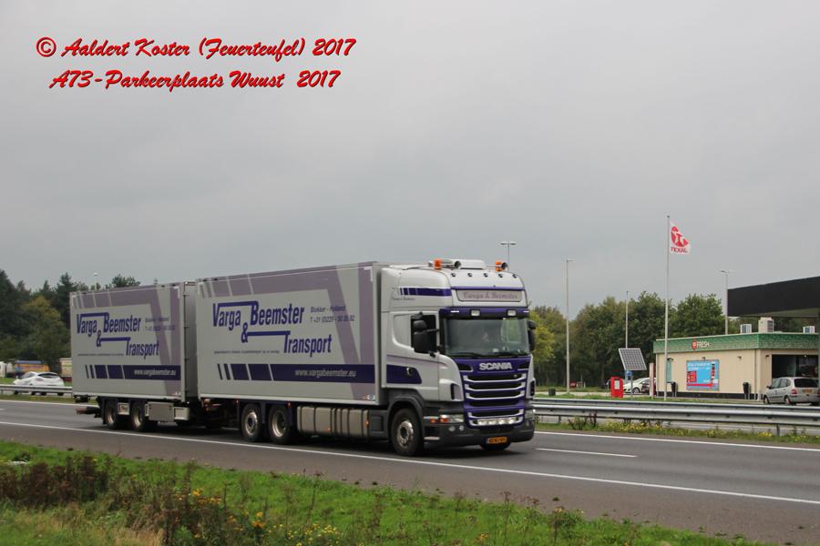 20180105-NL-00093.jpg