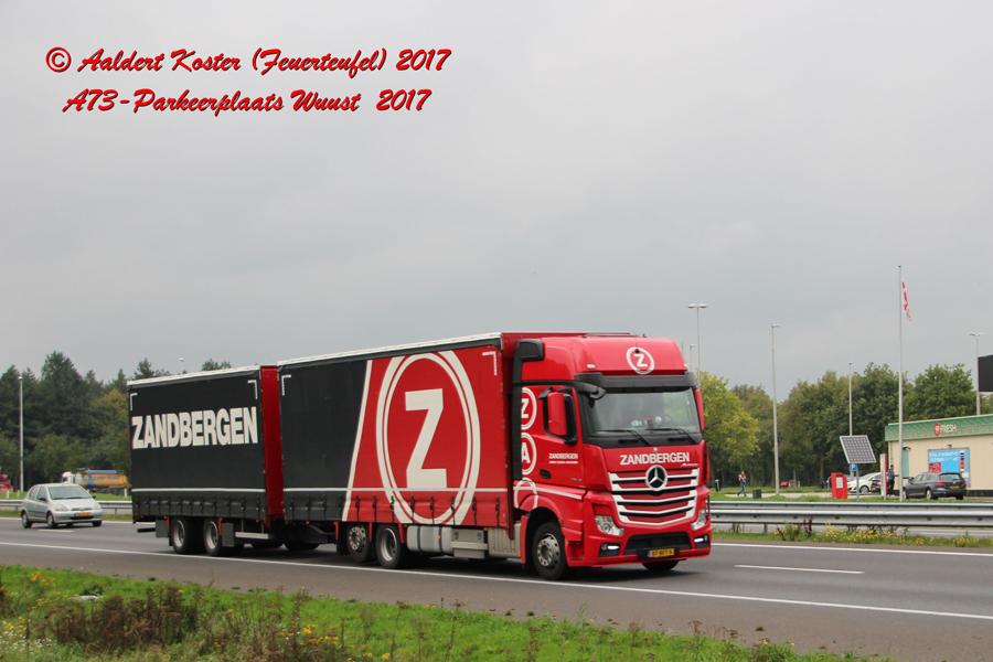 20180105-NL-00094.jpg