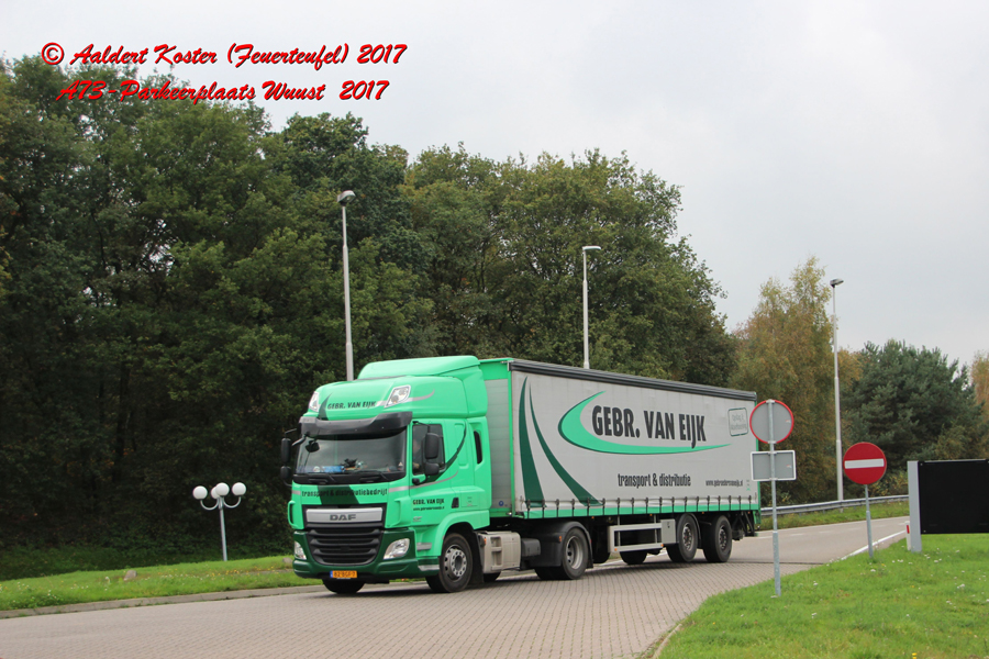 20180105-NL-00095.jpg