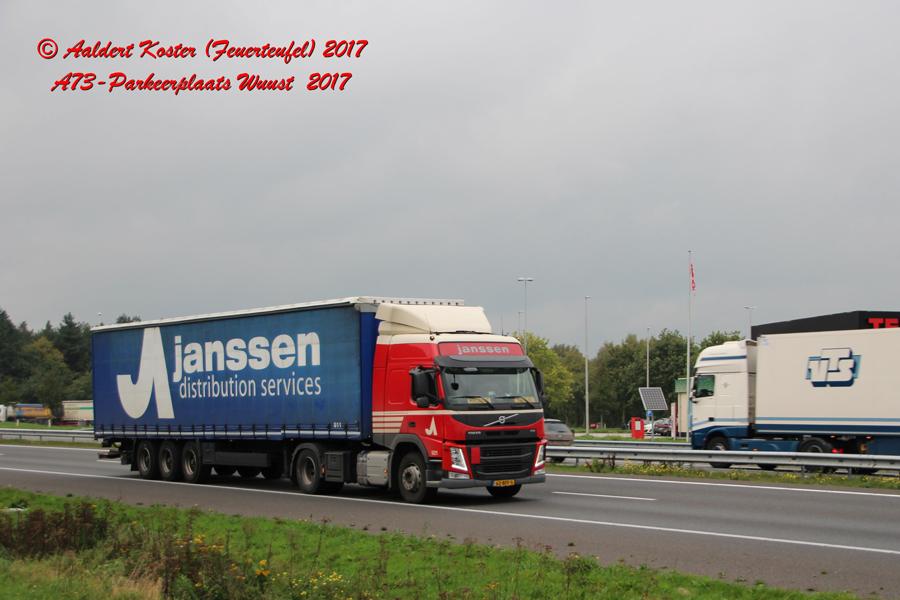 20180105-NL-00096.jpg