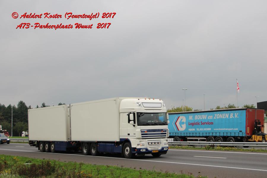 20180105-NL-00097.jpg