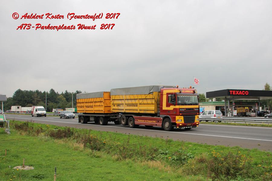 20180105-NL-00100.jpg