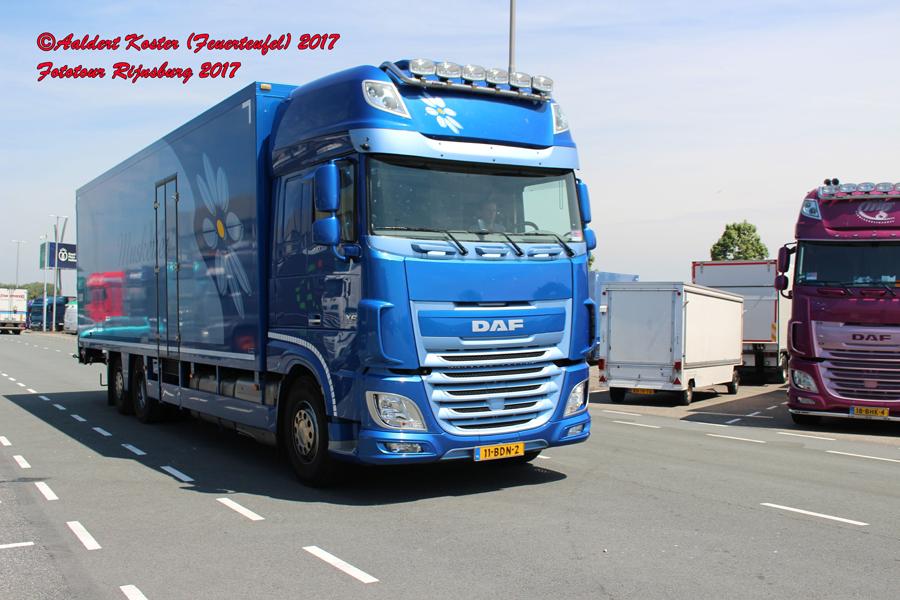 20180105-NL-00267.jpg