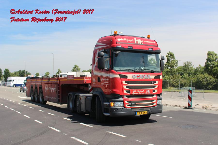20180105-NL-00283.jpg