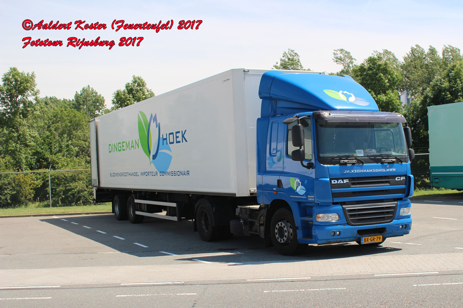 20180105-NL-00284.jpg