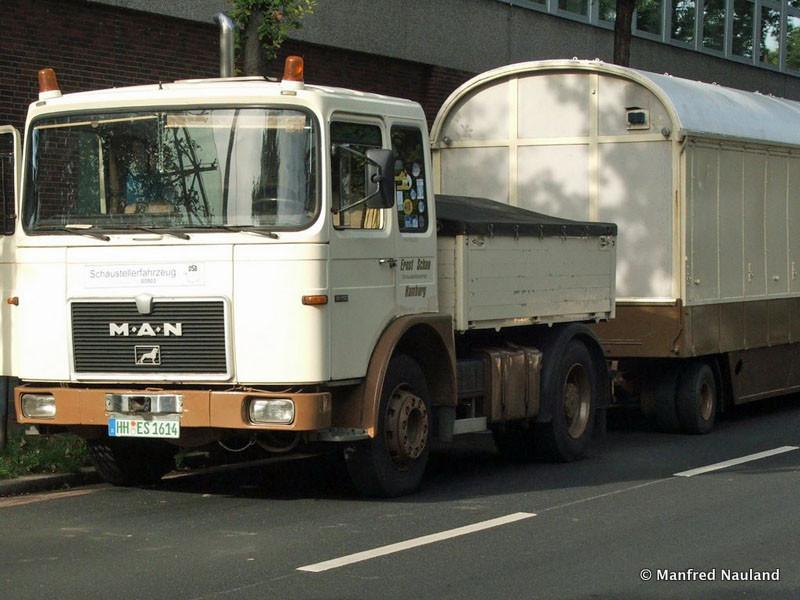 20160101-Schaustellerfahrzeuge-00423.jpg