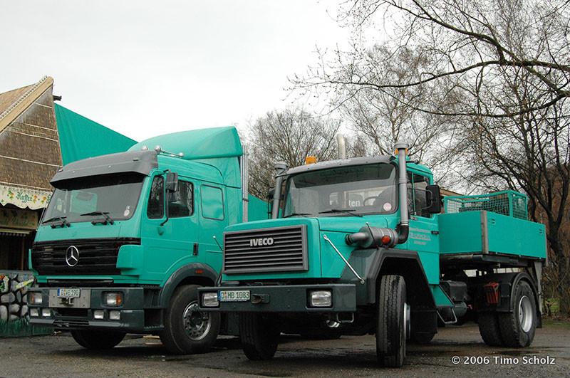 20160101-Schaustellerfahrzeuge-00471.jpg