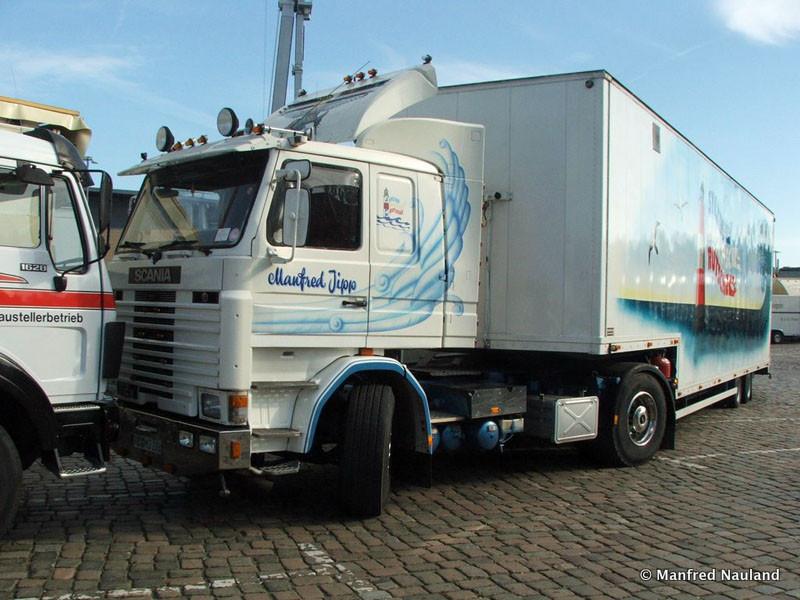 20160101-Schaustellerfahrzeuge-00530.jpg