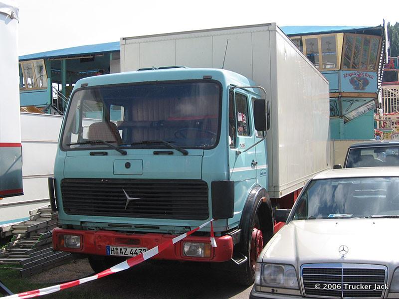 20160101-Schaustellerfahrzeuge-00580.jpg