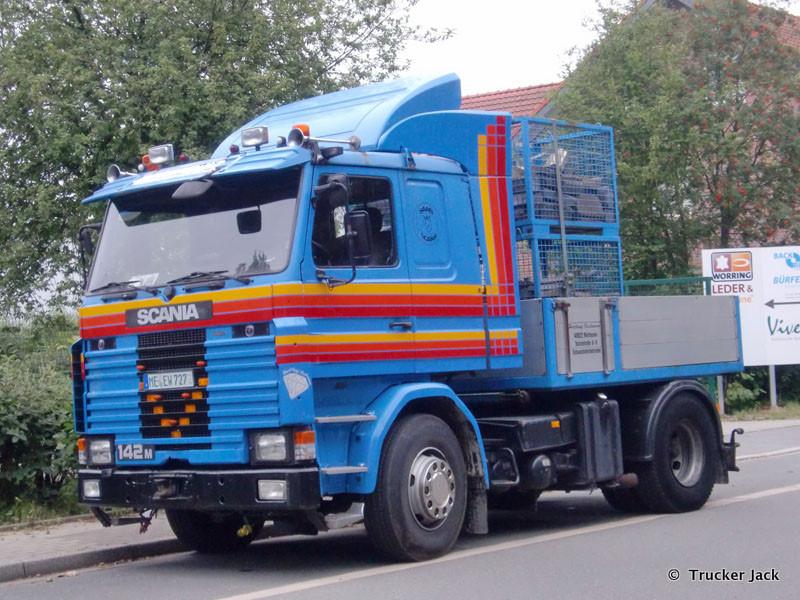 20160101-Schaustellerfahrzeuge-00620.jpg