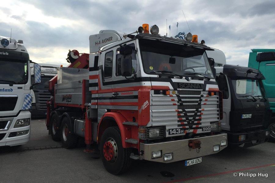 20170205-Schaustellerfahrzeuge-00026.jpg