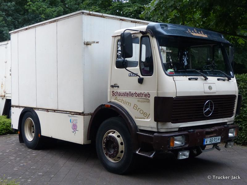 20170205-Schaustellerfahrzeuge-00034.jpg
