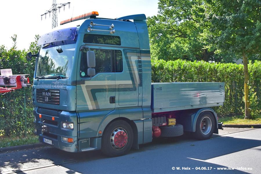20170605-Schaustellerfahrzeuge-00026.jpg