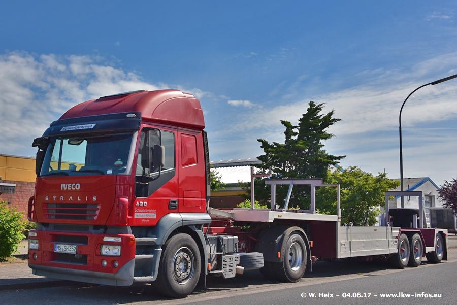 20170605-Schaustellerfahrzeuge-00035.jpg