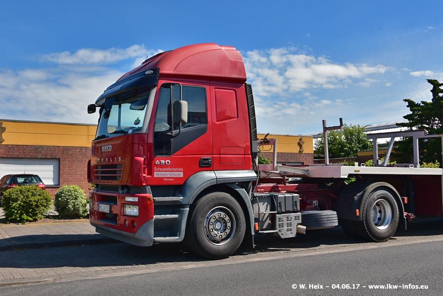 20170605-Schaustellerfahrzeuge-00037.jpg