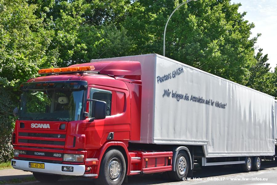 20170605-Schaustellerfahrzeuge-00040.jpg
