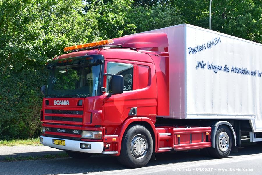 20170605-Schaustellerfahrzeuge-00041.jpg
