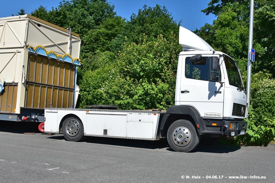 20170605-Schaustellerfahrzeuge-00051.jpg