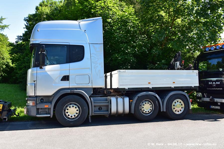 20170605-Schaustellerfahrzeuge-00063.jpg
