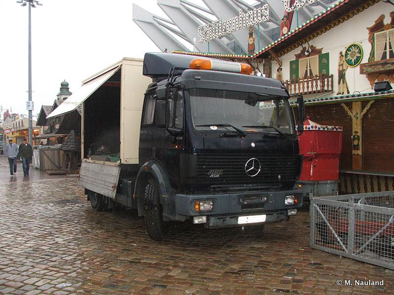 Bremen-Freimarkt-2007-MN-2007-006.jpg