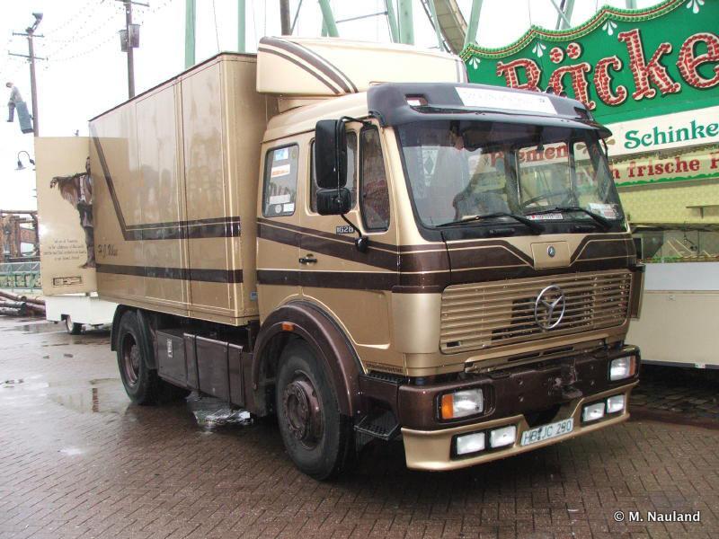 Bremen-Freimarkt-2007-MN-2007-032.jpg