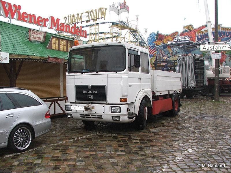 Bremen-Freimarkt-2007-MN-2007-033.jpg