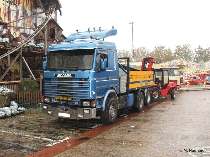 Bremen-Freimarkt-2007-MN-2007-039.jpg