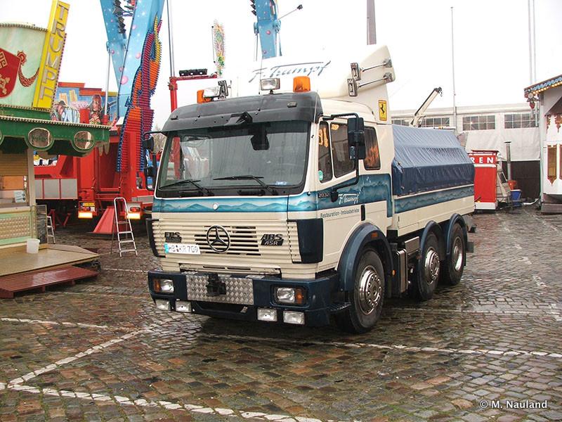 Bremen-Freimarkt-2007-MN-2007-045.jpg