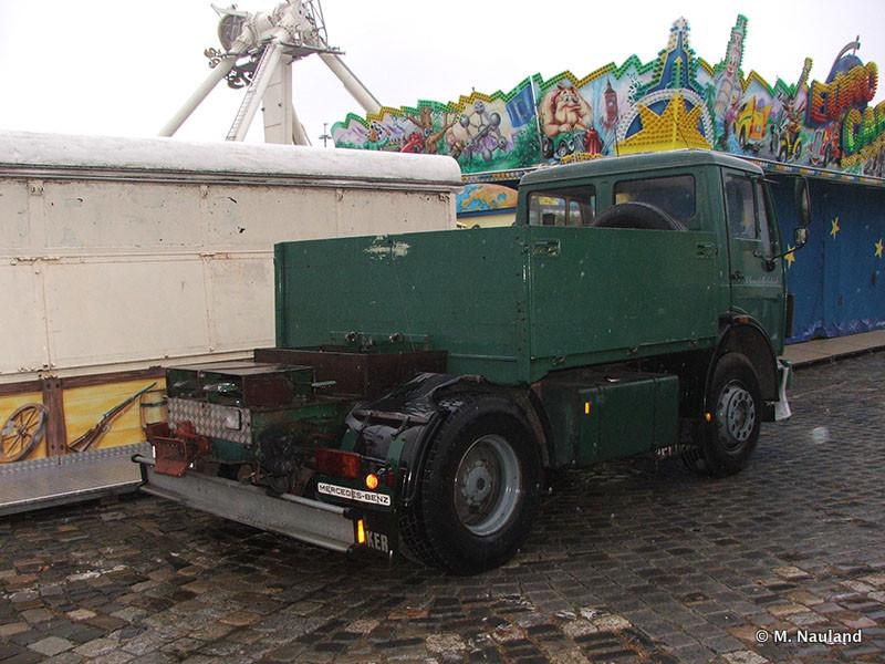Bremen-Freimarkt-2007-MN-2007-055.jpg