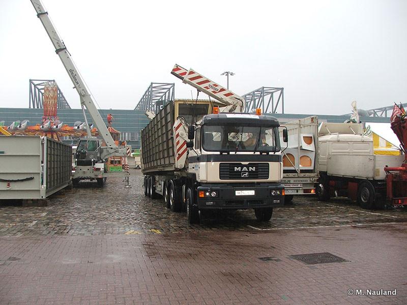 Bremen-Freimarkt-2007-MN-2007-071.jpg