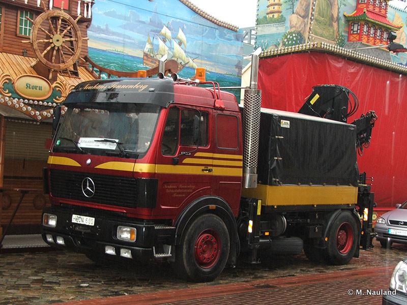 Bremen-Freimarkt-2007-MN-2007-081.jpg