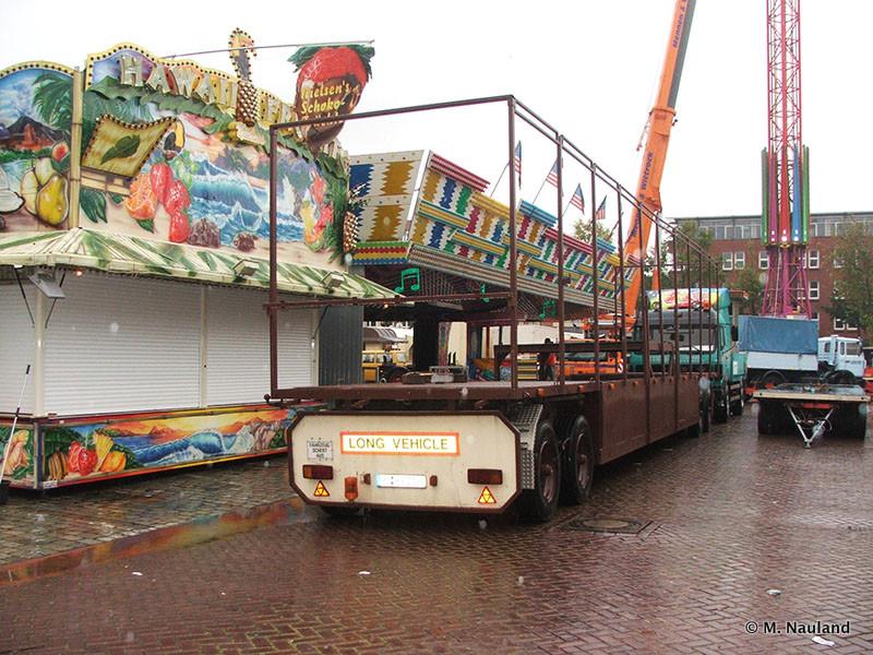 Bremen-Freimarkt-2007-MN-2007-119.jpg