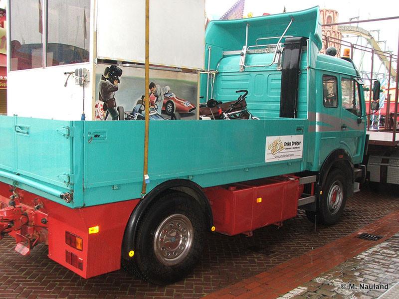 Bremen-Freimarkt-2007-MN-2007-130.jpg