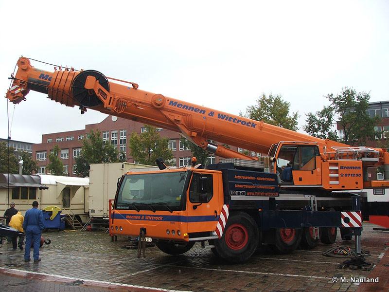Bremen-Freimarkt-2007-MN-2007-133.jpg