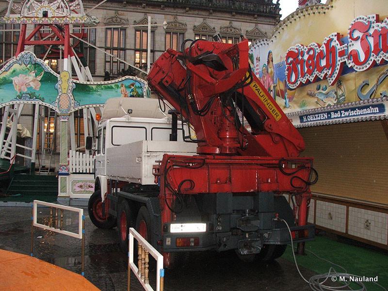 Bremen-Freimarkt-2007-MN-2007-153.jpg