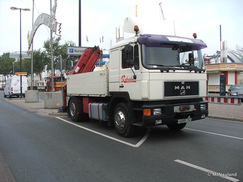 Bremen-Freimarkt-2007-MN-2007-163.jpg