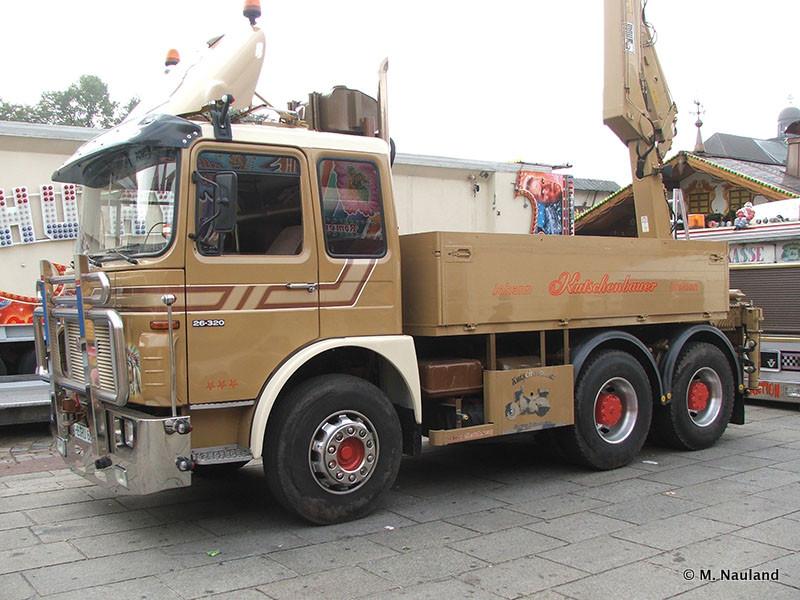 Bremen-Freimarkt-2007-MN-2007-171.jpg