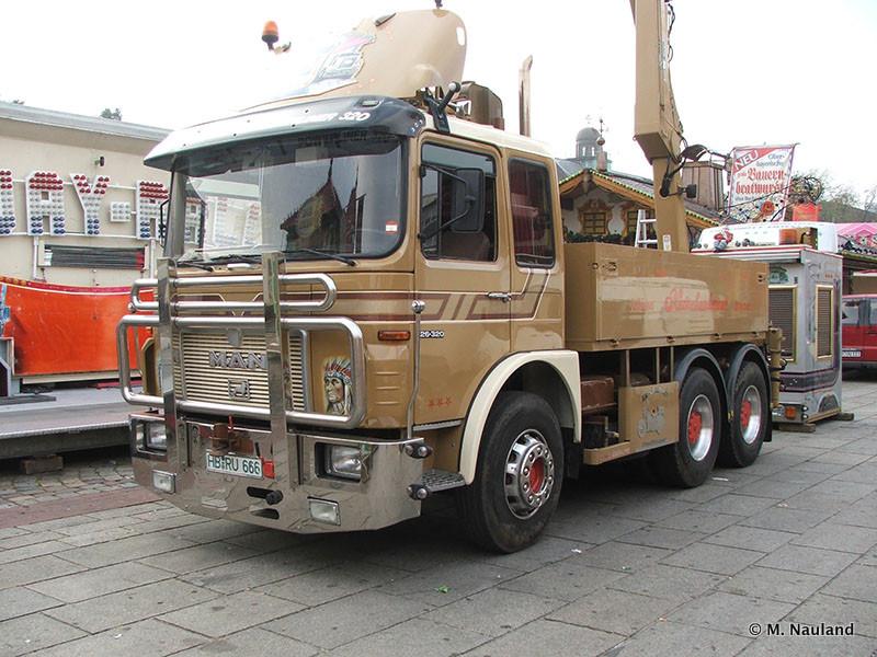 Bremen-Freimarkt-2007-MN-2007-172.jpg